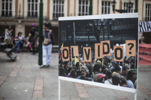 Colombia, guerra e pace: una considerazione sulla giustizia transizionale