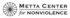Metta Center for Nonviolence