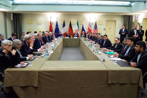 After the Iran deal: how to make the most of the next 15 years