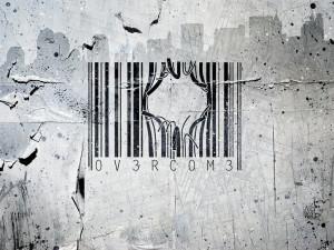 El Humanismo no está en crisis, sino el Antihumanismo