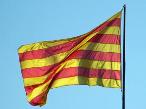 Katalonien – Unabhängigkeitsbefürworter haben die Mehrheit gewonnen!