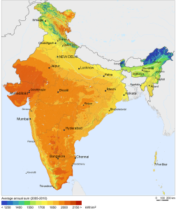 WTO Ruling Against India's Solar Push Threatens Climate, Clean Energy