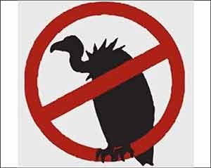 Argentina Scores another Point in Litigation against Vulture Funds