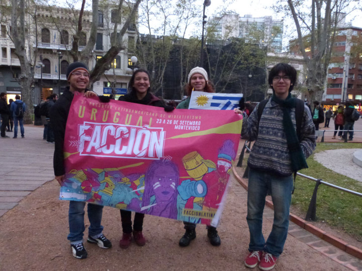 faccion-uruguai-3