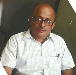 Assam has lost an honest and courageous journalist