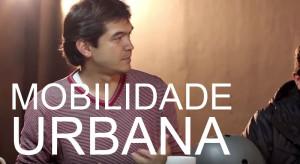 Vídeo: Ciclovias e Mobilidade Urbana