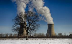 Nucleare: l'Italia cofinanzia un nuovo reattore rumeno con la bolletta elettrica