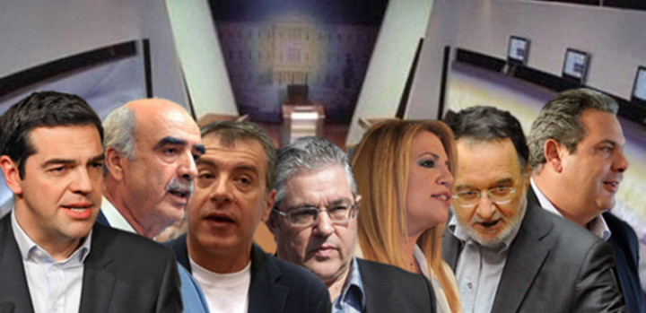 Greek election result analysis: The thunderous silence