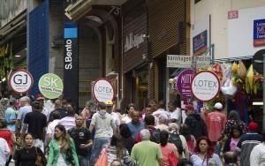 Paulistano: progressista em direitos individuais e conservador em políticas sociais