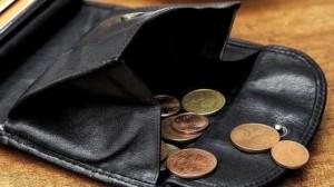Quand le FMI et l'OCDE découvrent que les inégalités sont un frein à la croissance.