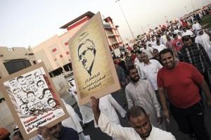 Bahrain, diritti umani a rischio, un appello internazionale