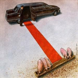 El debate de la Renta Básica: aspectos políticos, filosóficos y económicos