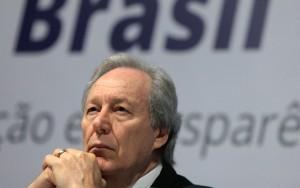 São Paulo – Decisão do Supremo contra financiamento de empresas a campanhas é irreversível