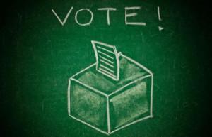 Λίγες μέρες πριν τις εκλογές: ζητείται έμπνευση