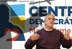 Triunfo de la ´nueva´ vieja política y ¿crisis en la izquierda?