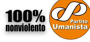 Toscana: Partito Umanista su Referendum abrogativo legge regionale 28/2015