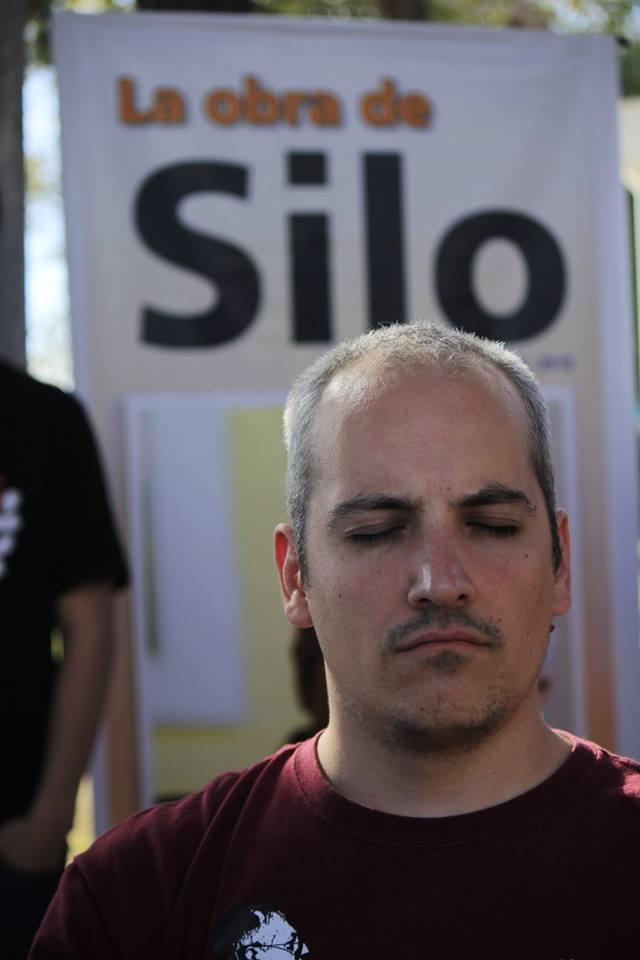 Comentario para ALER: 2 de octubre, día Internacional de la No violencia