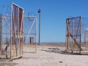 Las víctimas del Apartheid piden justicia en Sudáfrica