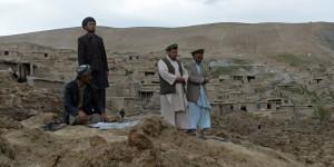 Emergency esprime la sua solidarietà a MSF e condanna l'attacco all'ospedale di Kunduz