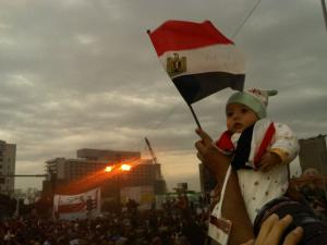 Egitto: al voto per un nuovo Parlamento, ma l'affluenza è scarsa