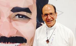 Alejandro Solalinde, defensor de los migrantes frente a la violencia del Estado mexicano