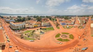 Repubblica Centrafricana: migliaia in fuga per nuova ondata di violenza a Bangui
