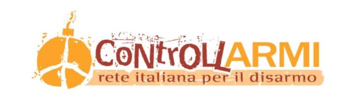 A Vicenza un seminario sulle armi