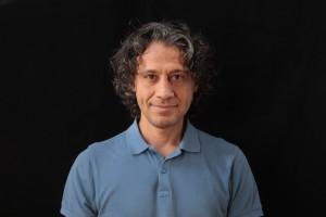 Die Utopie als Weg: Interview mit dem italienischen Aktivisten und Pazifisten Dario Lo Scalzo