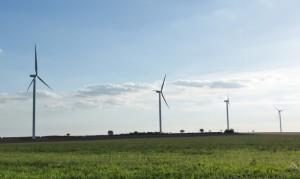 La transition énergétique est possible : notre scénario vers 100% de renouvelables