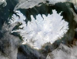 Η Ισλανδία στέλνει στη φυλακή δεκάδες διεφθαρμένους τραπεζίτες για τα επόμενα 74 χρόνια
