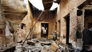 In Afghanistan il Noruz insanguinato da attentati, perché?