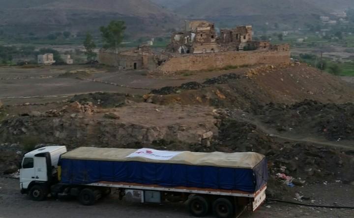 """Msf su Yemen: """"Situazione drammatica, non può che peggiorare"""""""