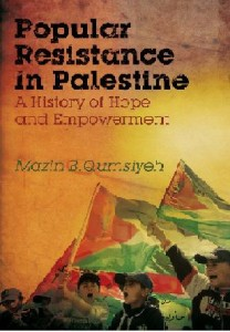Palestine: accommodation, justice, and equality needed