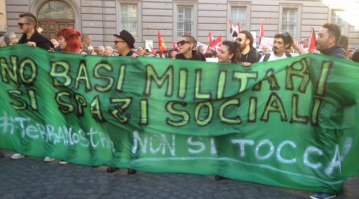 Napoli-no-NATO07-780×433-c-default