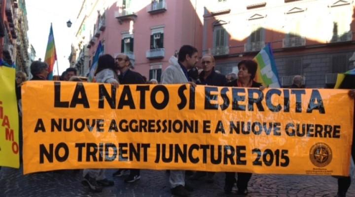 Napoli-no-NATO09-780×433-c-default