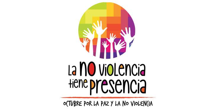 41% de ecuatorianos admiten ser víctimas de violencia a lo largo de sus vidas