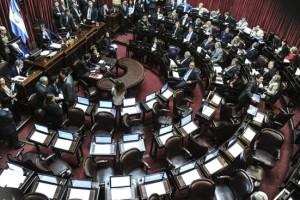 La reforma a la Ley de Educación Superior garantiza la gratuidad en Argentina