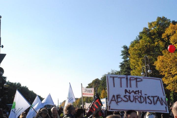 TTIP14