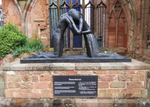 La Memoria tra Vendetta e Riconciliazione