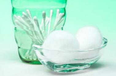 Una investigación científica reveló alta presencia de agrotóxicos en productos de higiene personal
