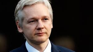 British Police withdraw permanent watch for Julian Assange