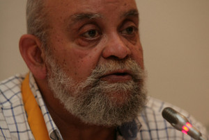 De Túnez a Yemen, pasando por Líbano, Egipto y Siria con Baher Kamal en @RadioPressenza por Pichincha Universal