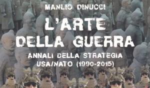 L'arte della documentazione anti-NATO