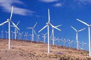 Greenpeace pubblica studio sulle energie rinnovabili nel sud Europa