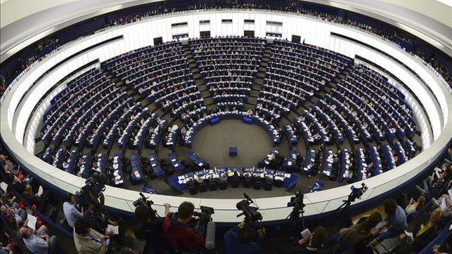 Bruselas permitirá a los 28 países ver documentos confidenciales del TTIP bajo durísimas medidas de seguridad