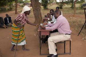 Fame: espandere le misure di protezione sociale