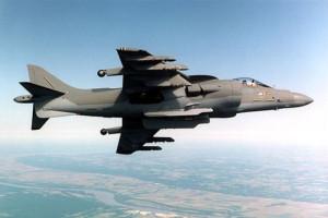 Il governo benedice la vendita di 28 cacciabombardieri al Kuwait