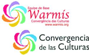 Equipo de base Warmis – Convergencia de las Culturas promueve encuentro entre mujeres migrantes de América Latina