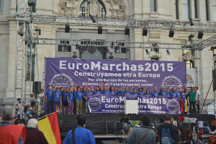 EuroMarchas_Madrid