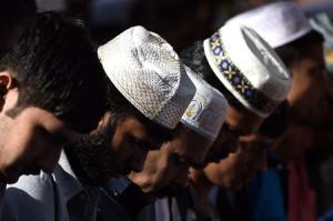 ¿Por qué ha vuelto el Estado Islámico su mirada a Malasia?